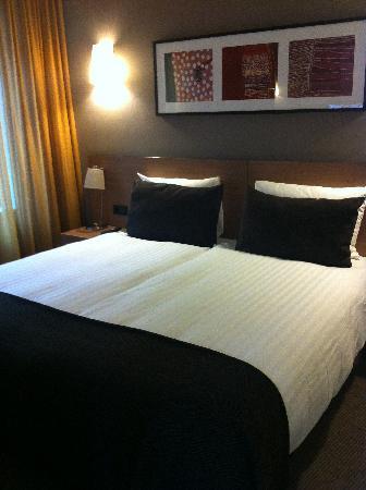 Adina Apartment Hotel Hamburg Michel: img_4366