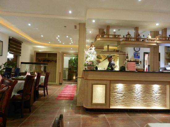 china restaurant tuttlingen restaurant bewertungen. Black Bedroom Furniture Sets. Home Design Ideas