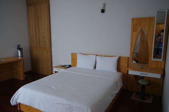 Hoang Loc Villa Hotel