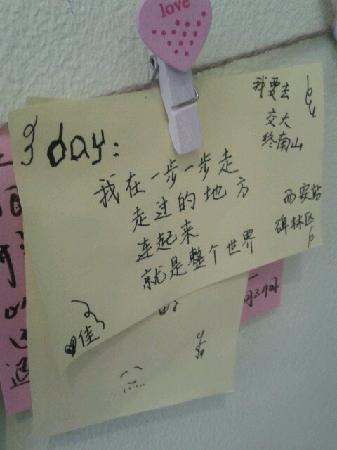 Bestay Hotel Express Xi'an Jiefanglu: psbe