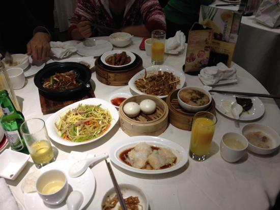 The 10 Best Chinese Restaurants In Xiamen Tripadvisor