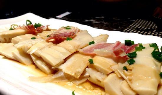 Wen Yuan Restaurant