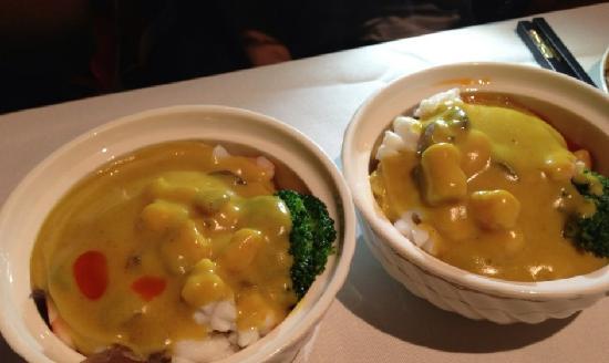ChaiHuo Restaurant (ShaTou)