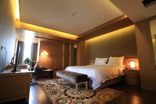 Gaoshidi Hotel