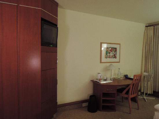 picture 474 radisson blu park hotel conference centre dresden rh tripadvisor co za