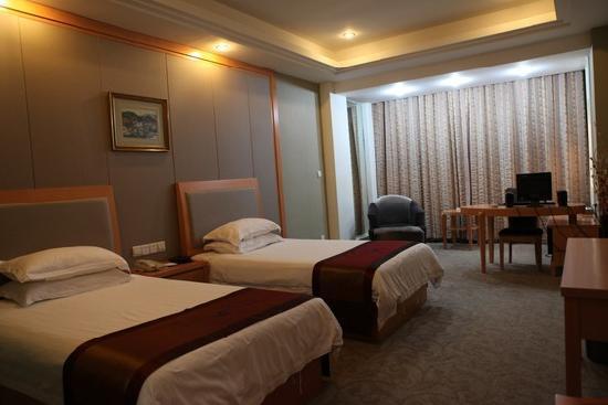 Aiyimei Hotel