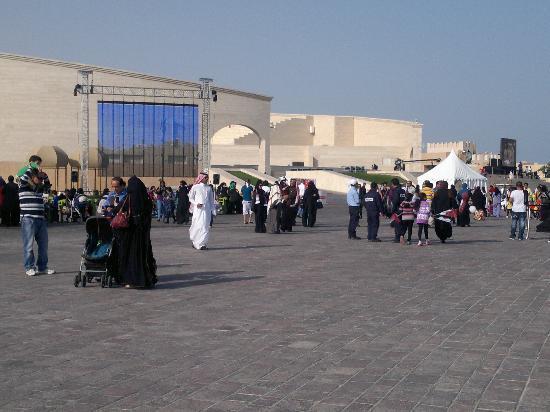 Katar: 2013-12-18-409