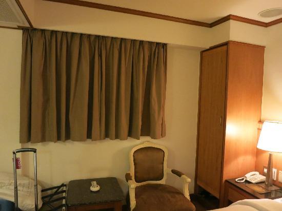 Hotel New Image: 客房