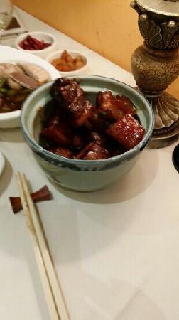 Lao Ke Le Shanghai Food (96 Square)