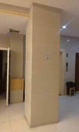 Sanyou Business Hotel: 照片描述