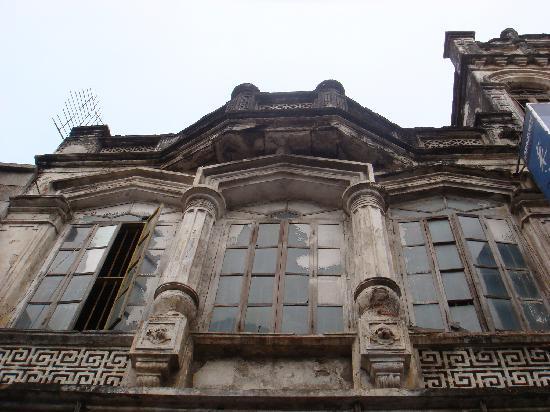Qilou Old Street : dsc06866