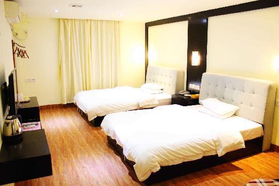 Renmei Hotel