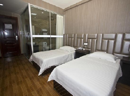 Baixin Hotel