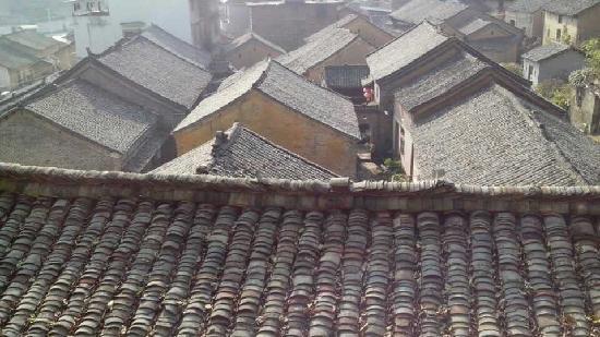Valleluna Yangshuo: mmexport1388893722697