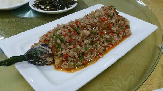 Songhelou Restaurant