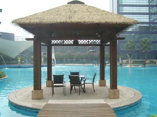 Tianlai Hotel : 1