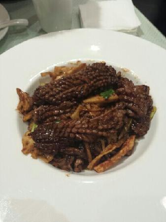 Lu XiNan Lao PaiFang TeSe Restaurant (YinFeng)