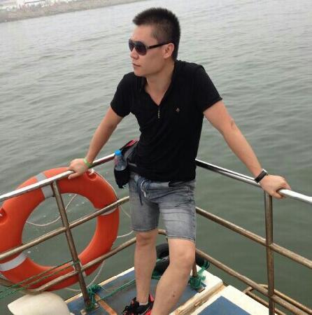 Beidaihe Summer Resort: 北戴河