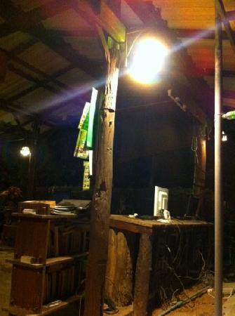 공캐우 치앙마이 홈 사진