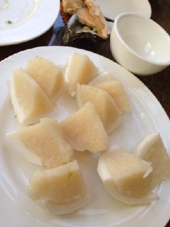 老海南(百花谷店)