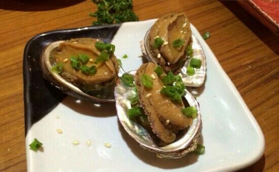 Seafood DiYiJia