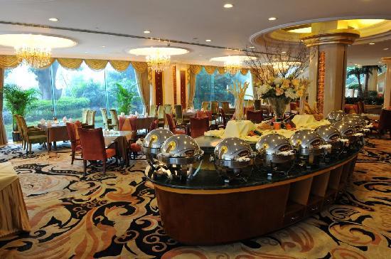 Guanghan Tourism Best Of Guanghan China Tripadvisor