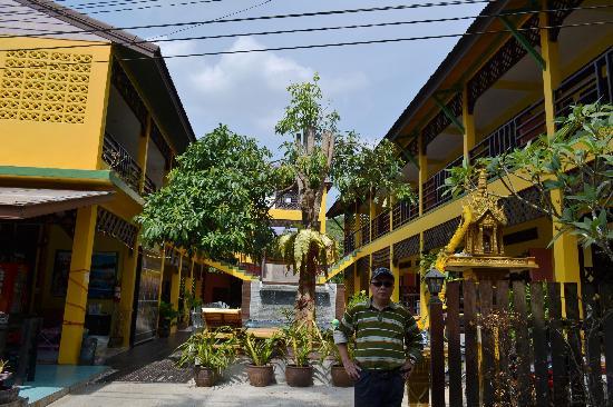 Fasai House: dsc_0036