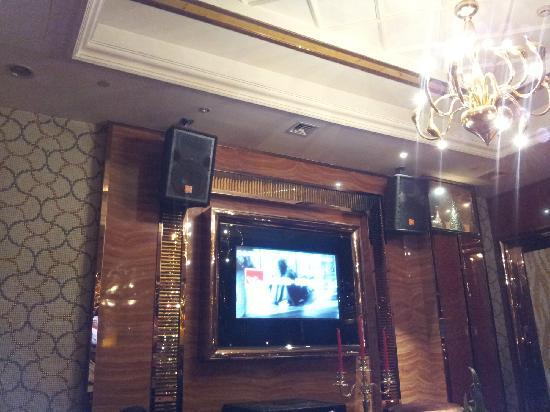 Xingguang Night Holiday Hotel
