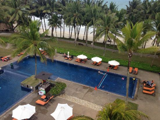 Club Med Bintan Island: piaoliang