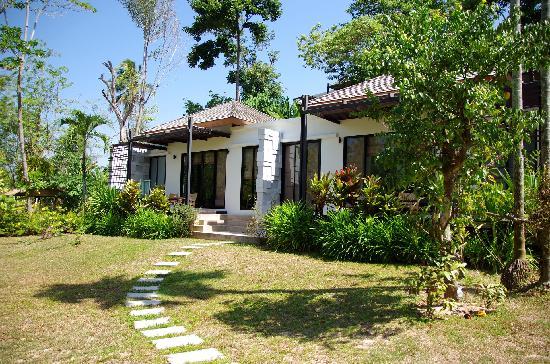 The Mangrove Panwa Phuket Resort : imgp2757_副本