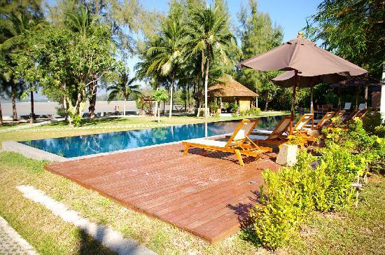 The Mangrove Panwa Phuket Resort : imgp2853_副本_副本