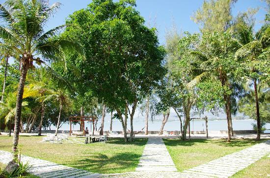The Mangrove Panwa Phuket Resort : imgp2922_副本
