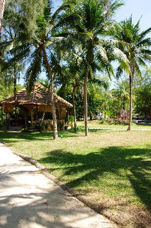 The Mangrove Panwa Phuket Resort: imgp2935_副本