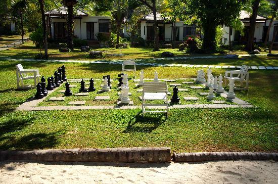 The Mangrove Panwa Phuket Resort: imgp2862_副本
