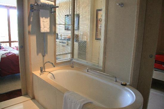 Shangri-La's Boracay Resort & Spa: img_9275