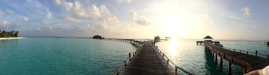 The Sun Siyam Iru Fushi Maldives: img_2367