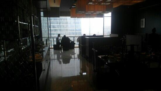 迷-上海餐廳