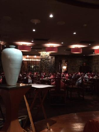 Liu Restaurant