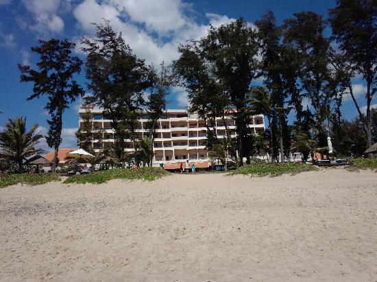 Ocean Dunes Resort: 2014-02-05_12-25-47_25