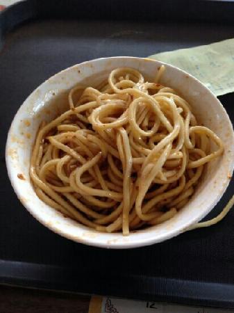 Xiao Bin Lou