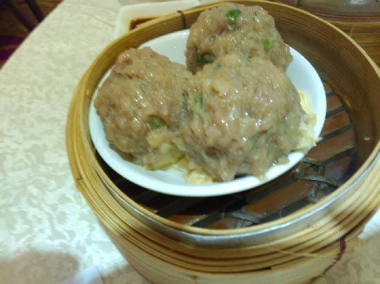 Bing Sheng PinWei (ZhuJiangXinCheng Flagship Store) : 1