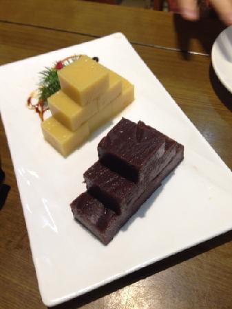 Jingwei Restaurant (Tuanjie Lake)