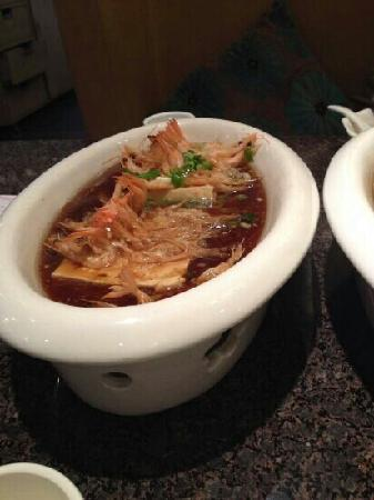 Yue Hao Restaurant