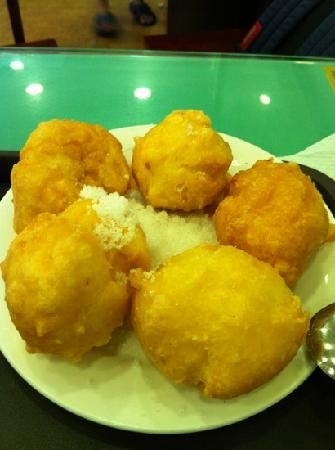 Huguosi Restaurant Xicheng