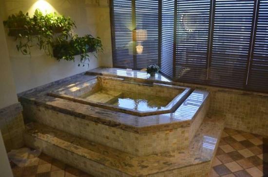 Chun Hui Yuan Resort : 不错
