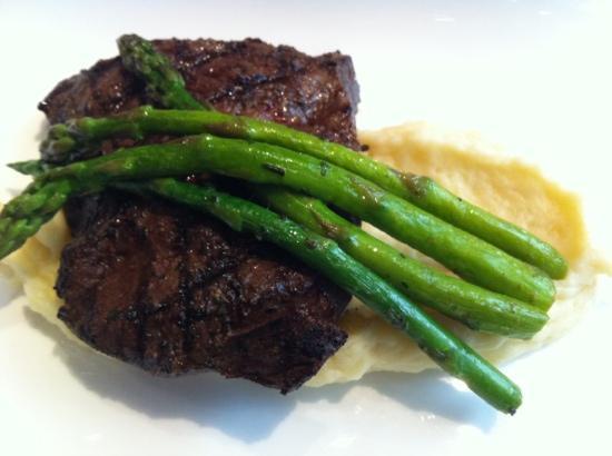 CUT: beef
