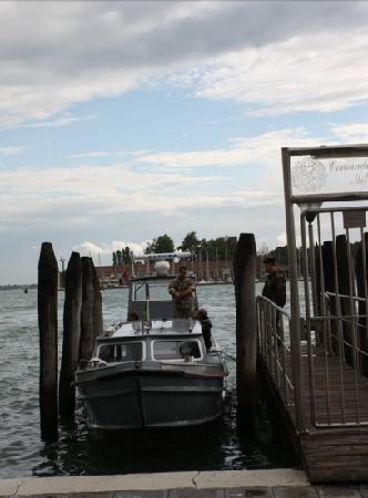 Laguna di Venezia: 漂亮