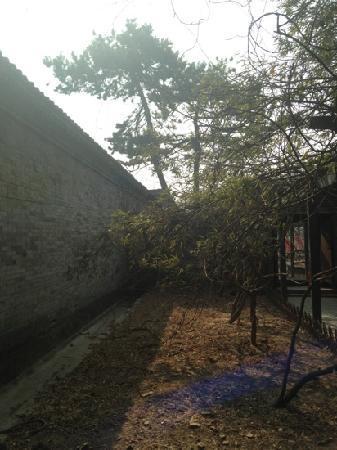 Xiangtan Confucious' Temple: 文庙