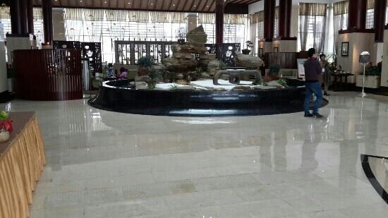 Haibo Hotel