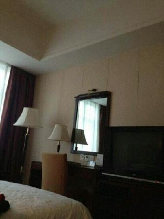 Jintone Guilin Grand Hotel 이미지